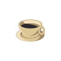 Good Cup Of Coffee