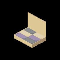 Refil Box